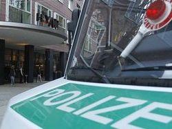 СМИ: Россия отказала Германии в обмене шпионами