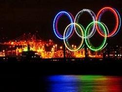 Почему Сочи. К новой антиолимпийской истерике