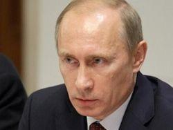 Путин внес изменения в положение о СПЧ РФ