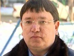 Пропавшая в Иркутске школьница нашлась