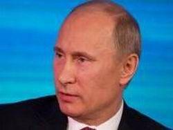 Путину надо опираться не на Кургиняна, а на народ