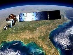 НАСА запустит новый спутник для наблюдения за Землей