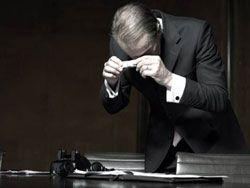 Четрые сотрудника Samsung осуждены за шпионаж