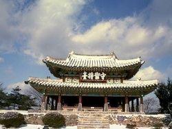 Южная Корея готова нанести превентивный удар по КНДР