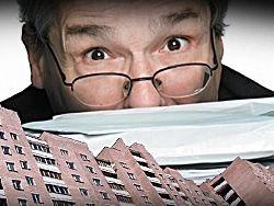 Какие требования выставляют банки к ипотечным заемщикам