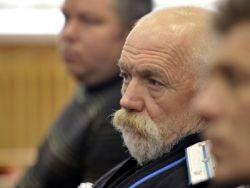 На Ставрополье казаков решили брать в полицию