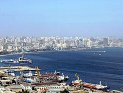 В Азербайджане разбился военный вертолет