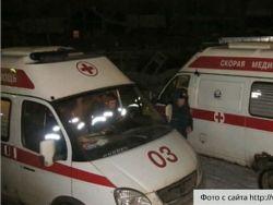 Жертвами взрыва на шахте в Коми стали девять человек