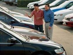 Тонкости комиссионных продаж авто с пробегом