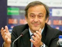 УЕФА: хватит столько тратить!
