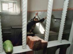 Почему пытки в секретных тюрьмах ЦРУ остаются безнаказанными