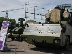 """Россия готова на корню скупить белорусскую """"оборонку"""""""