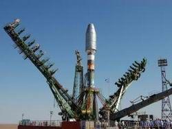 С космодрома Байконур к МКС отправится грузовой корабль