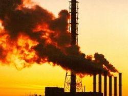 Появился доступный способ утилизации парникового газа