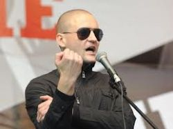 ФСИН: Удальцов не нарушает режим домашнего ареста
