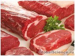 Сколько мяса необходимо мужчине