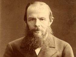 Достоевский: грех, искупление и слава