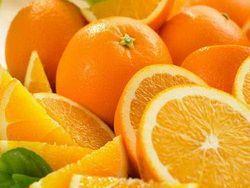 """""""Битва апельсинами"""" разгорелась на севере Италии"""