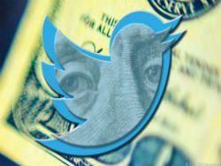 Twitter поднимает цены на рекламу