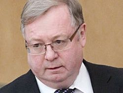 СП: помощь регионов МВД не должна быть прибавкой к зарплате