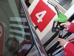 Российские нефтяники нашли новую причину дефицита топлива