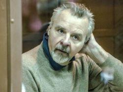 Защита экс-прокурора Игнатенко обжаловала продление его ареста