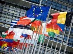ЕС пройдет тест на сплоченность