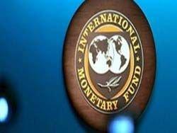 Алексашенко: рекомендации от МВФ полезны для стран СНГ
