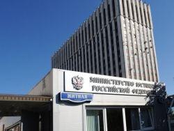 Количество оргкомитетов партий в России приближается к 200