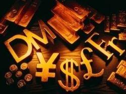 Россия стала крупнейшим покупателем золота