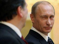 Новая антикоррупционная комиссия образована в Кремле