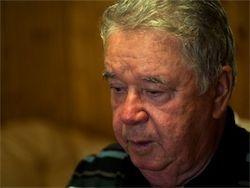 Скончался бывший глава  Газпрома  Рем Вяхирев