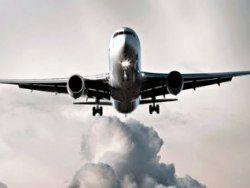 Бортпроводники British Airways устроили пьяный дебош в самолете