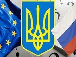 """Брюссель унизил Украину. И та склоняется отдать """"трубу"""" России"""