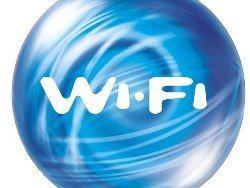 В Думу внесли законопроект о бесплатном Wi-Fi в вузах