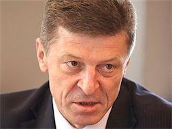 Козак: в России необходимо уменьшить миграционные потоки