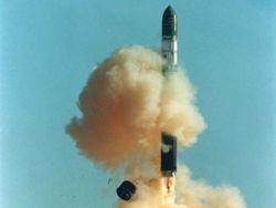 Как отразится на РФ предложение вдвое сократить ядерное оружие?