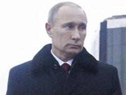 Внешняя политика России скоро обновится