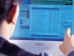 США: хакеры представляют угрозу для национальной экономики