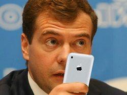 Минкомсвязи улучшит качество мобильной связи к 2015 году
