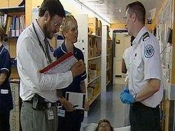 Великобритания: скандал вокруг госпиталя Стаффорд