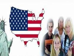 Особенности образования в США: плюсы и минусы
