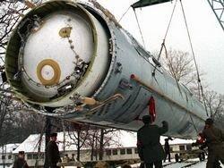 Обама предложит России новое разоружение?