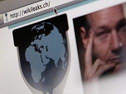 Кибераналитики пытаются очистить интернет от ботов
