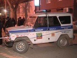 В Дагестане зарезали двух сыновей сотрудника полиции