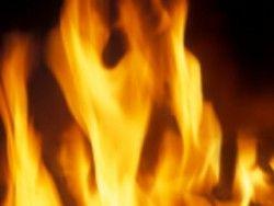 Трое детей и двое взрослых погибли из-за пожара в квартире