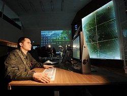 Шойгу продолжит создание командования для ведения кибервойн