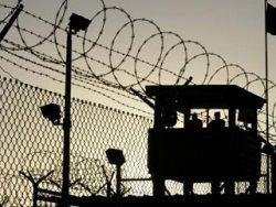Охранника консульства США в Китае судят за шпионаж
