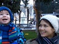Запретят ли русские имена в Азербайджане?