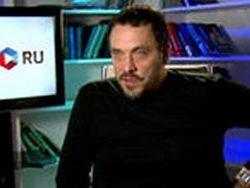 Максим Шевченко: Who is mister Абдулатипов?